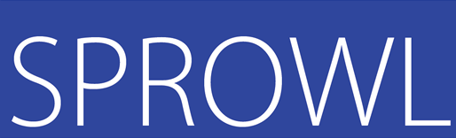 Sprowl